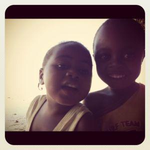 2012.11 Tanzania 10_Jambiani