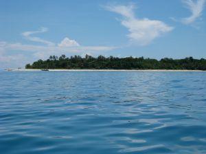 2008.5 Bocas Panama_Cayos Zapatillas.JPG copy
