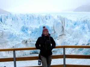 * 2011.11 Patagonia_276_El Calafate_Glacier Natl Park.JPG