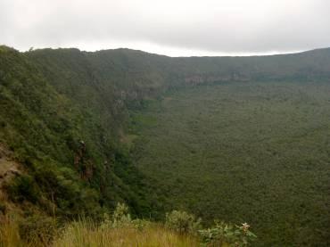 2013.6_Kenya_Mt Longonot_11