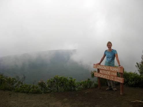 2013.6_Kenya_Mt Longonot_27
