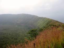 2013.6_Kenya_Mt Longonot_33
