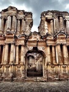 * 2014.5_Guatemala_39_Antigua_fixed