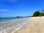 Ngapali Beach, Myanmar